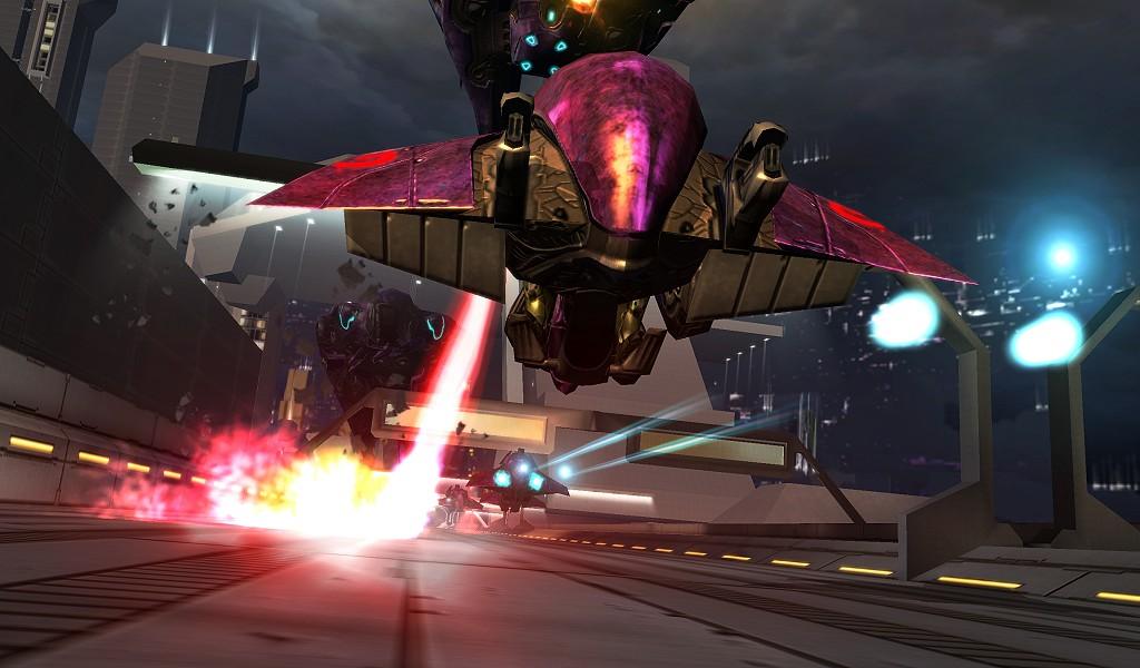 光晕2视频_e3 2003:《光晕2》最接近cg的游戏画面