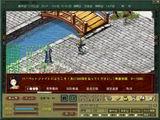 日媒报道:《幻织梦教程灵游侠》日文版β测试开始