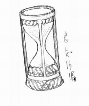 《航海世纪》主策透露藏宝图设计草图