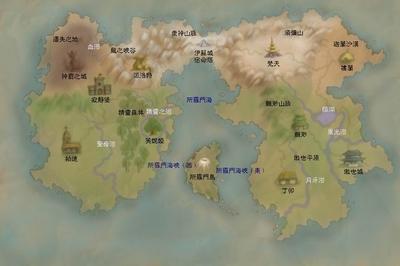 回合制战斗      游戏背景:架空历史      游戏简介:阿亚塔大陆――由图片