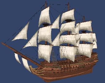 船模双电机接线图