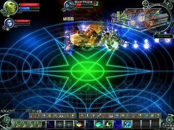 指环王3王者归来完整-颠覆RPG 战火 红警 单开场景上线图片