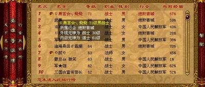 http://www.bjaiwei.com/redianxinwen/79067.html