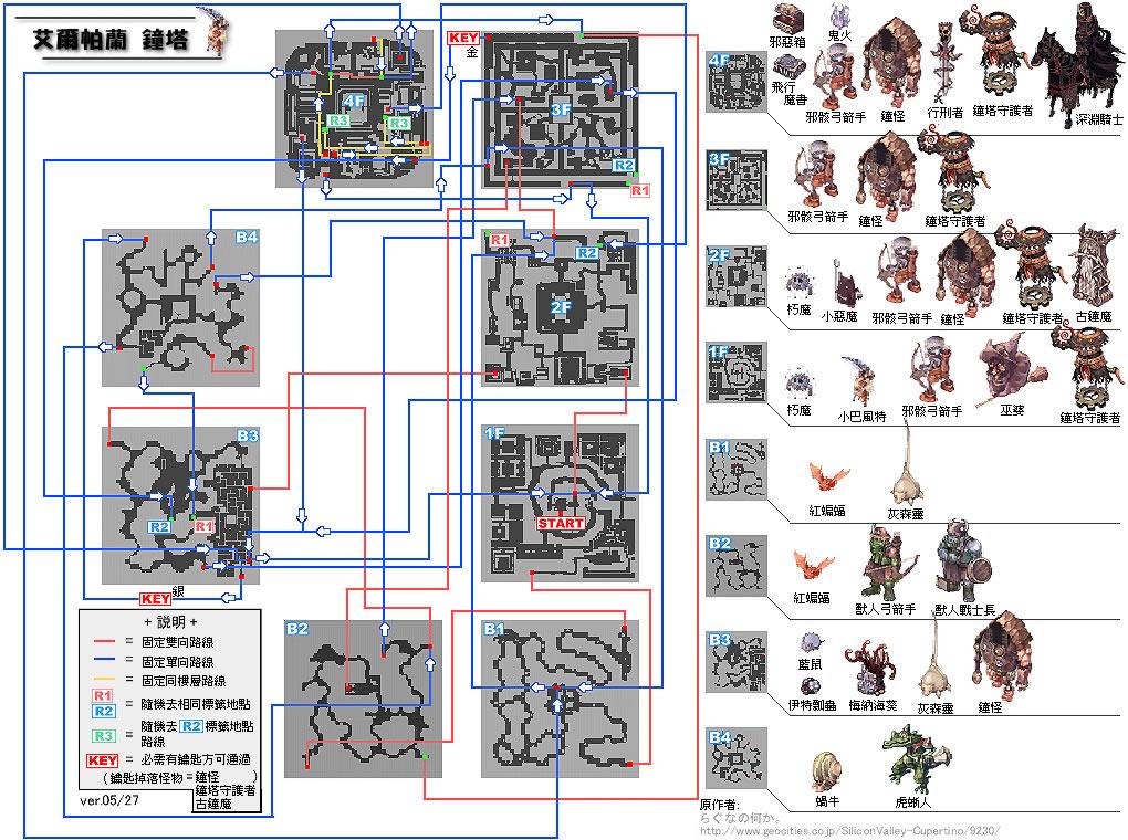 平面图 1020_760