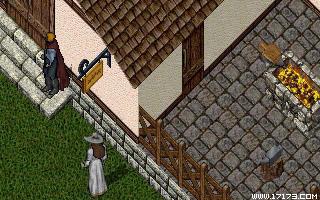 house.jpg (34716 字节)
