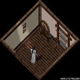 house1.jpg (32988 字节)