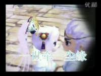 《热血江湖》MM原创剧情视频赏析