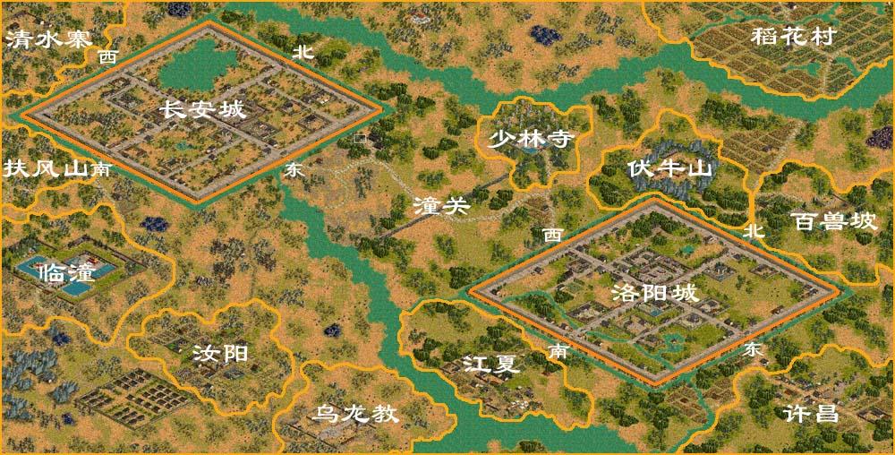 地图观看>>